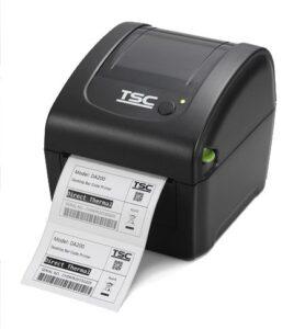 stampante TSC