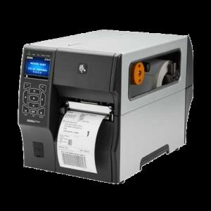 stampante Zebra