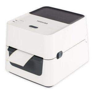 stampante Toshiba B-FV4D