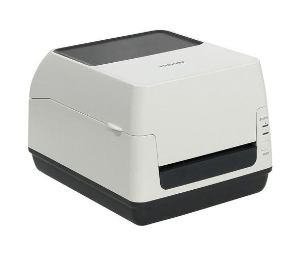 stampante Toshiba B-FV4T