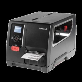 stampante Honeywell